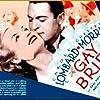 Carole Lombard, Leo Carrillo, Chester Morris, Nat Pendleton, and Zasu Pitts in The Gay Bride (1934)