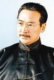 Zhenhai Kou Picture