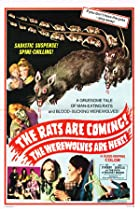 Image of The Rats Are Coming! The Werewolves Are Here!