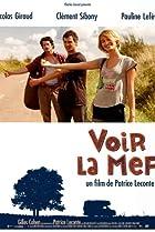 Image of Voir la mer