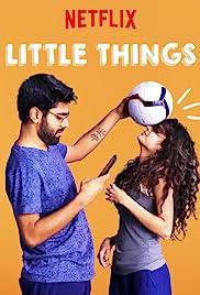 Little Things (Season 02)