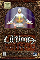 Image of Ultima IX: Ascension