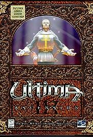 Ultima IX: Ascension Poster