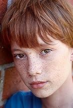 Jonathan Tysor's primary photo