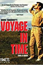 Image of Voyage in Time