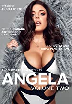 Angela 2 Adult(2015)