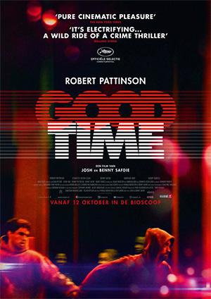 Résultats de recherche d'images pour «good time»