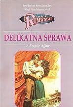 Romance Theatre