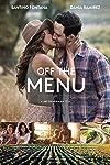 Film News Roundup: Dania Ramirez's Romantic Comedy 'Off the Menu' Set for 2018 Release