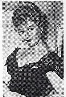 Constance Ford Picture