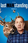 'Last Man Standing' Revival Not Moving Forward at CMT