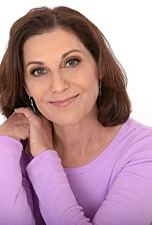 Valerie Perri Picture