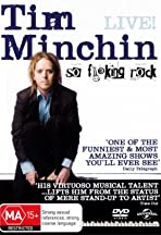 Tim Minchin So F**king Rock