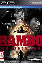 Image of Rambo