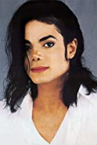 Image of Michael Jackson: Black or White