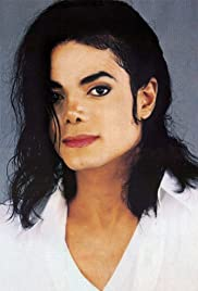 Michael Jackson: Black or White Poster