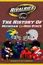 Image of Michigan vs. Ohio State: The Rivalry