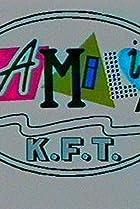 Image of Familia Kft.