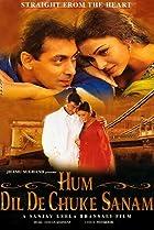 Image of Hum Dil De Chuke Sanam