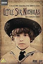 Image of Little Sir Nicholas