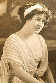 Frances Starr Picture