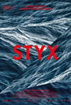 Primary image for Styx