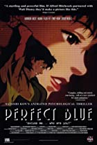 Image of Perfect Blue