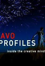 Primary image for Bravo Profiles
