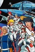 Image of Thunderbirds 2086
