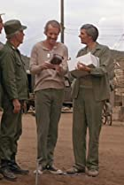 Image of M*A*S*H: Snap Judgement