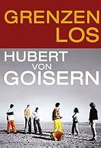 Grenzenlos - Mit Hubert von Goisern in Westafrika