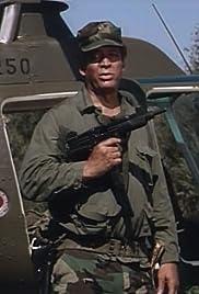 Return to Nam: Part 1 Poster