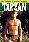 """""""Tarzan"""""""
