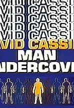 David Cassidy - Man Undercover