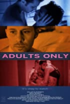 Adults Only (2013) Poster