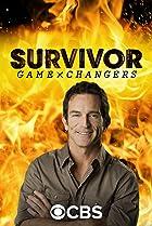 Image of Survivor: We'll Make You Pay