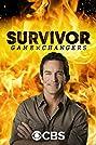 Survivor (2000) Poster