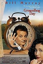 Groundhog Day(1993)