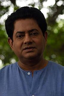 Shankar Chakraborty Picture