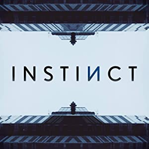 Instinct Season 2 Episode 6