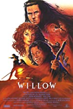 Willow(1988)
