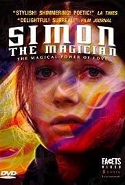 Simon mágus(1999) Poster - Movie Forum, Cast, Reviews
