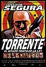Torrente, el brazo tonto de la ley