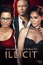 Illicit(2017)
