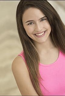 Nicole Apollonio Picture