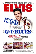 Primary image for G.I. Blues