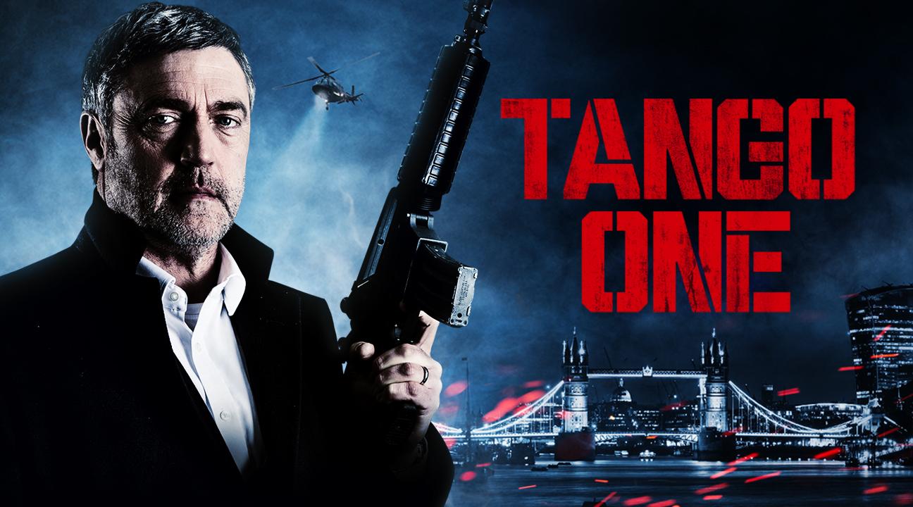 Tango One (2018), film online subtitrat în Română
