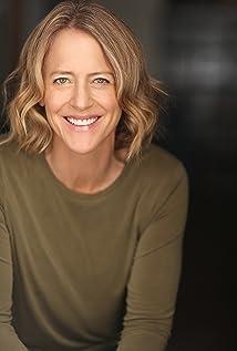Jill Christensen Picture