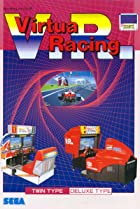 Image of V.R.: Virtua Racing