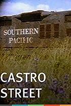 Image of Castro Street
